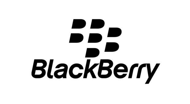 Assistenza Clienti Blackberry