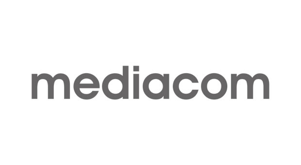 Centri assistenza Mediacom