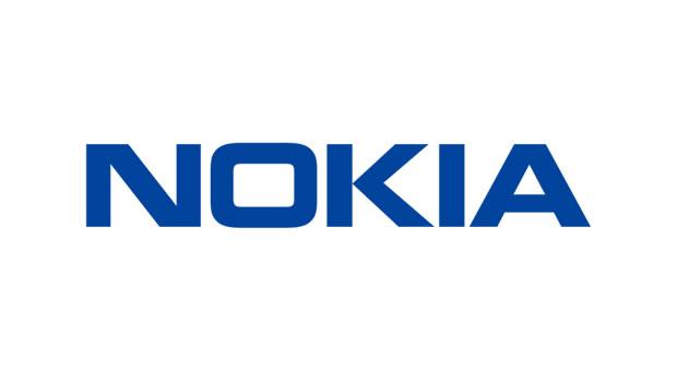 Assistenza Nokia