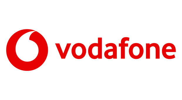 Assistenza Vodafone