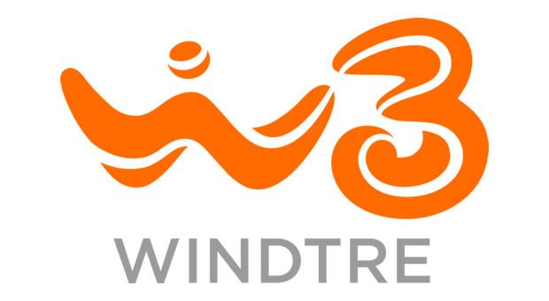 Assistenza WindTre