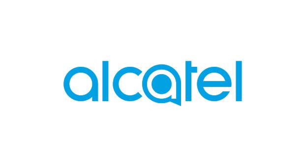 Centri Assistenza Alcatel in Italia