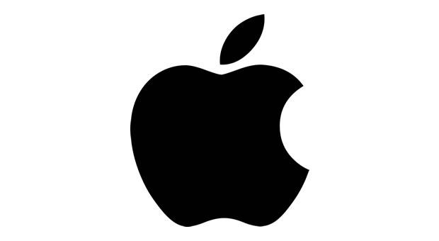 Centri Assistenza Apple