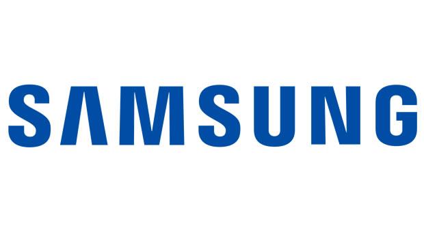 Assistenza Cellulari Samsung