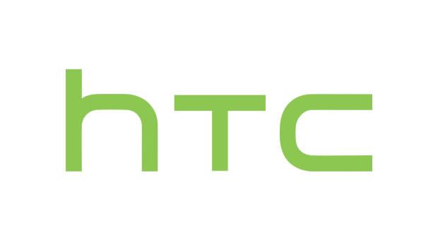 Centri assistenza HTC