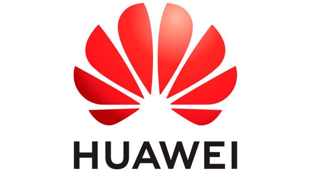 Centri Assistenza Huawei