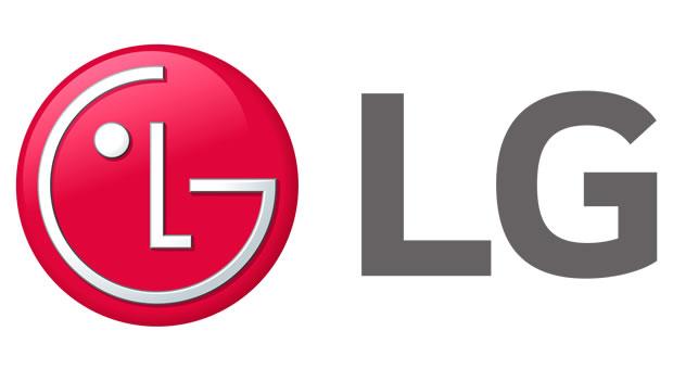 Centri assistenza LG