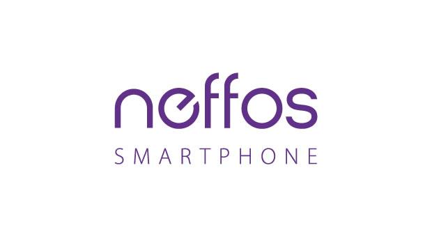 Centri assistenza Neffos