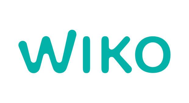 Centri assistenza Wiko