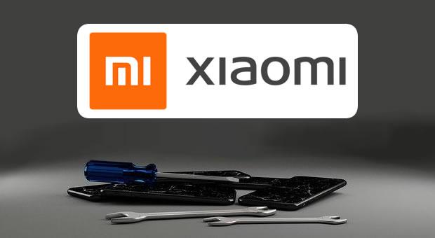 Centri assistenza Xiaomi