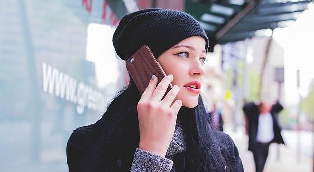 Elenco marche smartphone