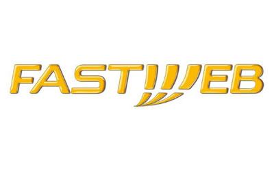 Come vedere il credito su Fastweb Mobile