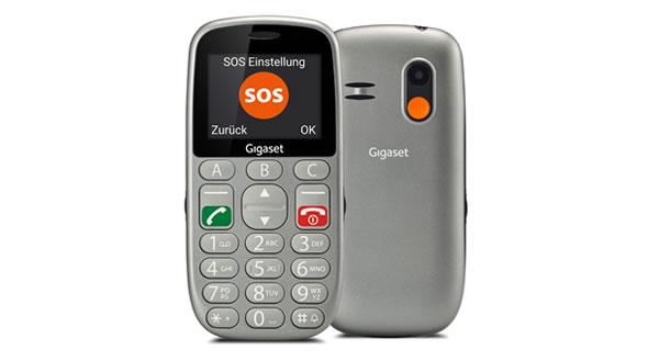 Centri Assistenza Gigaset E Servizio Clienti Assistenza Smartphone