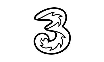 Logo 3 storico