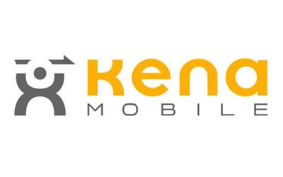 Come controllare il traffico KENA mobile