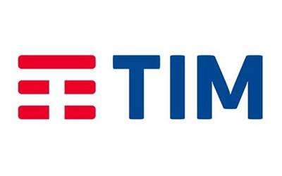 Verifica credito, Giga e Minuti su TIM