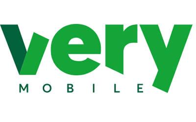 Very Mobile: come controllare il credito residuo