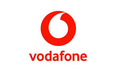 Come vedere il credito residuo su Vodafone